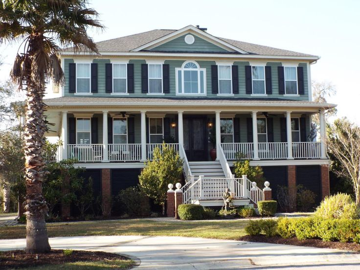 Brickyard Plantation - MLS# 16007194 http://ift.tt/1MgjZWy Last Update: Wed Apr 6th 2016 12:00 am   Provided courtesy of Madie Araujo of Bh&g Re The Beach Company Here is a chance to own a piece of Charleston history with this historical site. There are certified archeological documents for this property that you can enjoy reading. So if you are a history buff it's a must see! When you come to this home you find that you are lost in the natural setting where you witness various forms of wild…