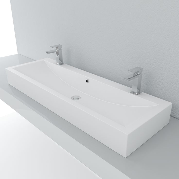 Corian Bathroom Sinks And Countertops: 17 Best Ideas About Solid Surface Countertops On Pinterest