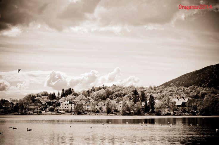 One summer by Amani  Hamza Oraganza on 500px