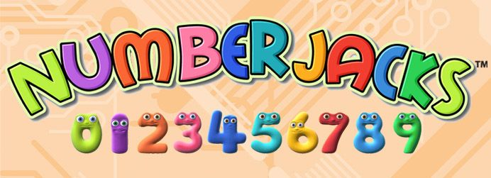 172 Best Cbeebies And Others Images On Pinterest
