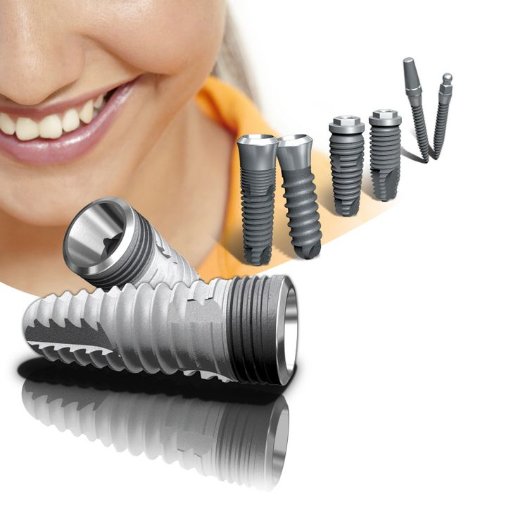 Here you could take the help of the team of london dental implants for getting a sound smile which suits awesomely with your teeth parts. This group has the best experts and techniques to give you the finest kind of dental implant treatment. http://www.londonimplantclinics.co.uk/