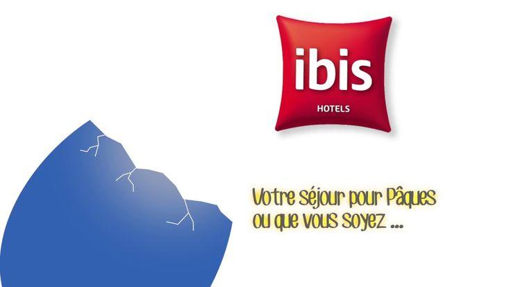 Hôtel Ibis Clermont Ferrand Centre Montferrand (ibismontferrand) on - chambre de commerce clermont ferrand