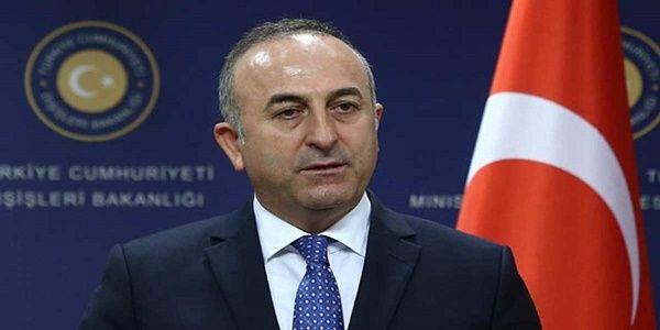 Toυρκία: Θα απαντήσουμε στις προκλήσεις Ιταλών Γάλλων και Αμερικανών που κάνουν γεωτρήσεις στην ΑΟΖ μας