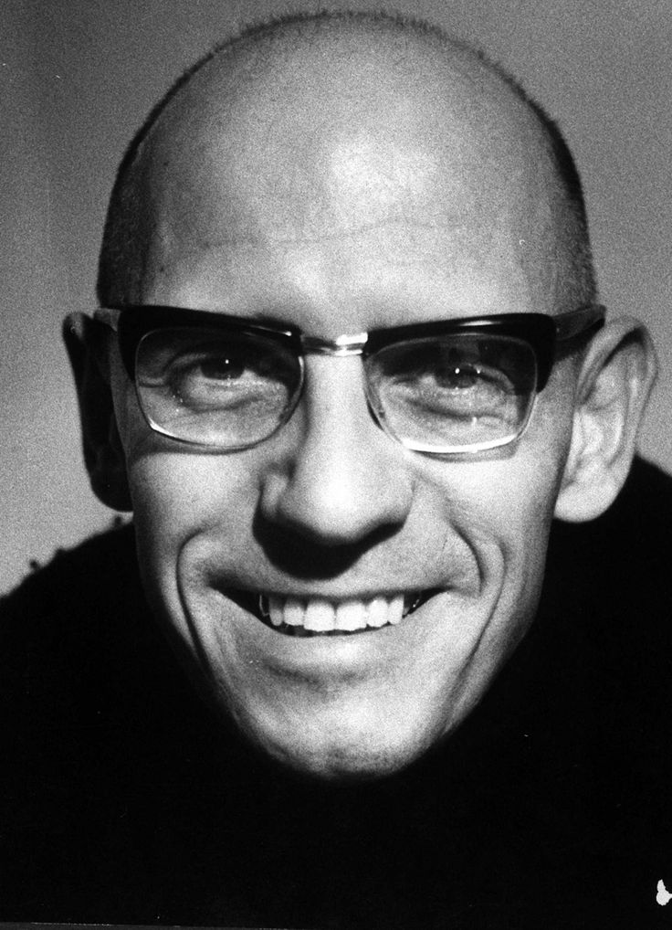 michel foucaults archaeology of knowledge Michel foucault the archaeology of knowledge part iii the statement and the archive this post is a continuation of an exercise with the archaeology of knowledge.