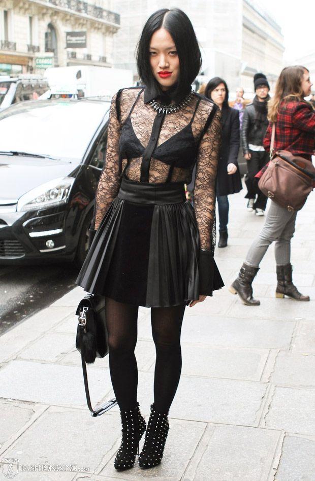 109 Best Urban Chic Urban Posh Street Chic Urban Gothic Fashion 2015 2016 2017 Images On