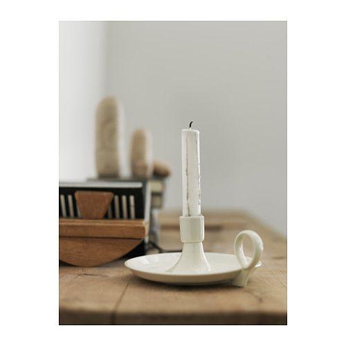 33 best ikea ryssby images on pinterest ikea ikea ikea. Black Bedroom Furniture Sets. Home Design Ideas