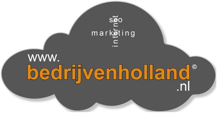 http://www.bedrijvenholland.nl/bedrijven/internet-marketing/bedrijven-holland/ http://www.bedrijvenholland.nl/