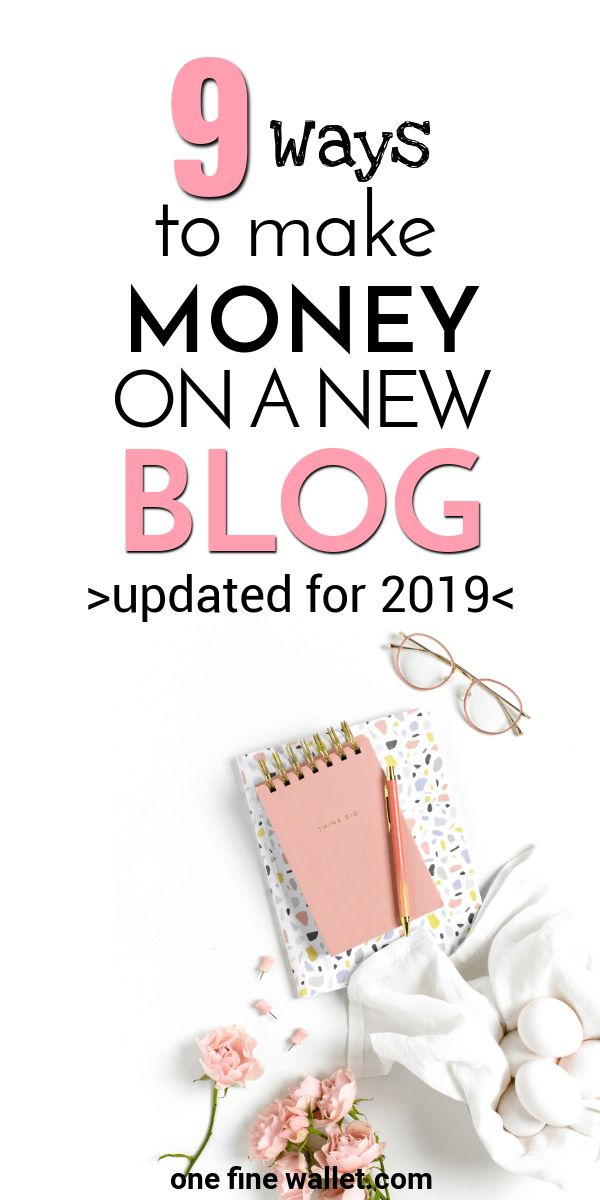 How to Make Money with a Blog for Beginners – over $1,000/mo – BRAZEN LIVING | Rosemary Anthony
