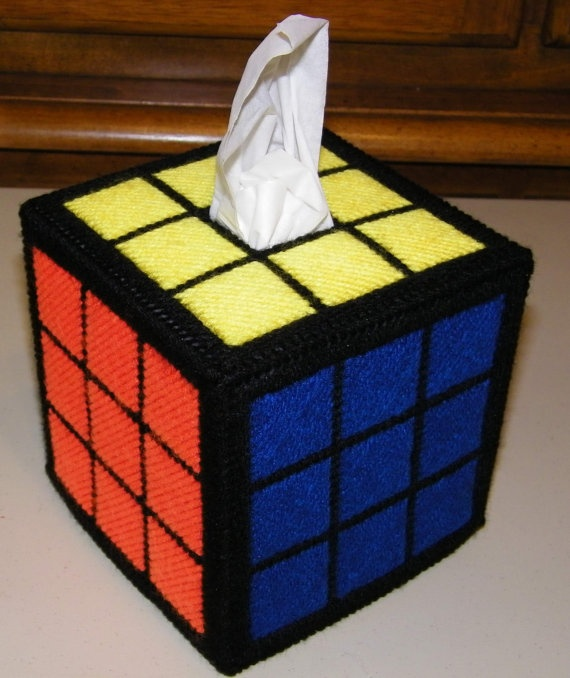 1000 Images About Rubik S Cube On Pinterest Bathrooms