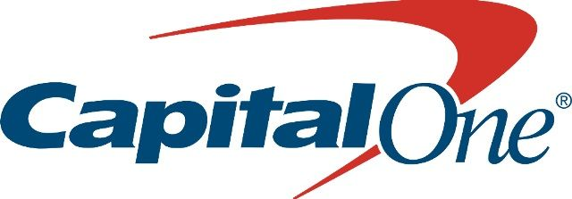 Image result for capital one logo