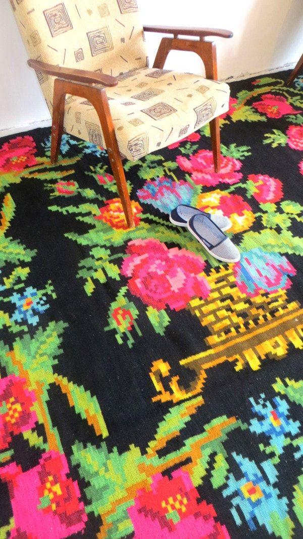 vloerkleed op maat kelim tapijt vloerkleed kopen grote vloerkleden vloerkleed wol vloerkleed roze vloerkleed 200x300 oosterse tapijten roze vloerkleed wollen vloerkleed tapijt kopen perzische tapijten patchwork vloerkleed vloerkleed groen goedkoop tapijt vloerkleed goedkoop vloerkleed blauw goedkope vloerbedekking karpet kleed karpetten goedkope vloerkleden perzisch tapijt tapijt vloerkleed