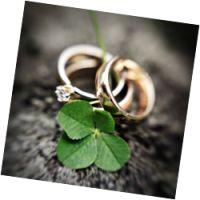 BTS on EcoBride.SE - Snygga ekologiska underkläder | EcoBride - Inspiration för ekologiska bröllop