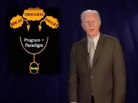 Bob Proctor   How Does The Conscious And Subconscious Mind Work