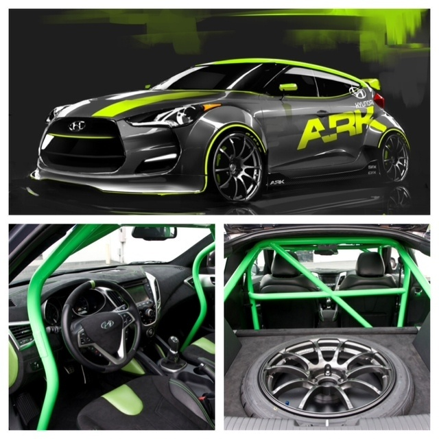 17 best images about hyundai veloster on pinterest models alloy wheel and wheels. Black Bedroom Furniture Sets. Home Design Ideas