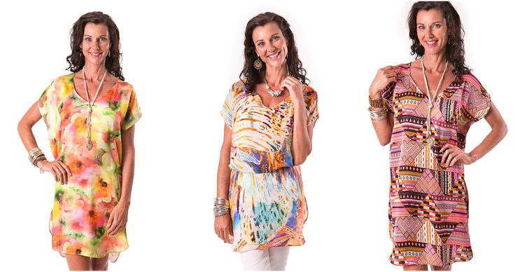 Laloom Kaftans Perfect Fashion for Cruising Holidays http://www.laloom-kaftans.com.au/holiday-feverlooking-forward-to-cruising-holidays/