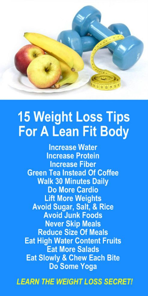 15 Weight Loss Tips Tips For A Lean Fit Body! TRY A FREE 2-DAY SAMPLE of Zija's XM+ the powerful appetite suppressant that provides all day energy. If you're serious about weight loss, fat burning, metabolism boosting, and appetite control then get your samples and let's get started! Request your free weight loss eBook with food diary, exercise tracker, and suggested fitness plan. #WeightLoss #FatBurning #MetabolismBoosting #Alkaline #Diet #Products #Supplements #Mixes #Shake