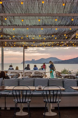 ibiza-sunset-restaurant-experimental-beach-ibiza-02 | Ibiza