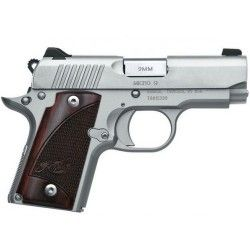 $569 when I saw it...View our Kimber Micro 9 Stainless 9mm 3.15-inch 6Rd at GrabAGun.com. Shop our excellent selection of the best 1911 online.