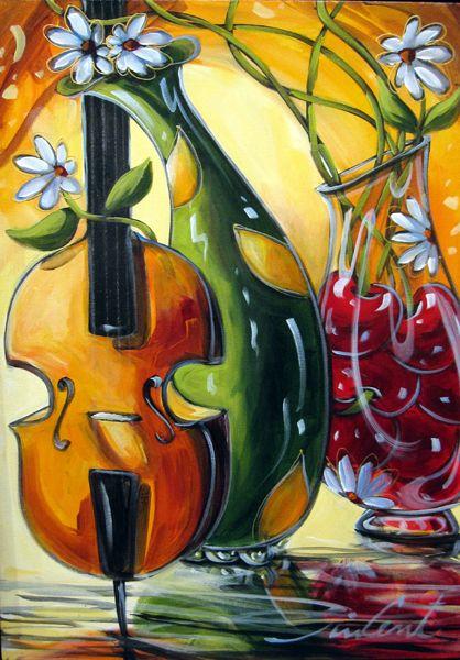 Passion violon 24 x 18.jpg