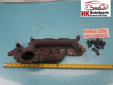 VOLVO 60 70 SERIES S60 C70 V70 XC70 EXHAUST MANIFOLD WITH BOLTS 9207688 01-03 04