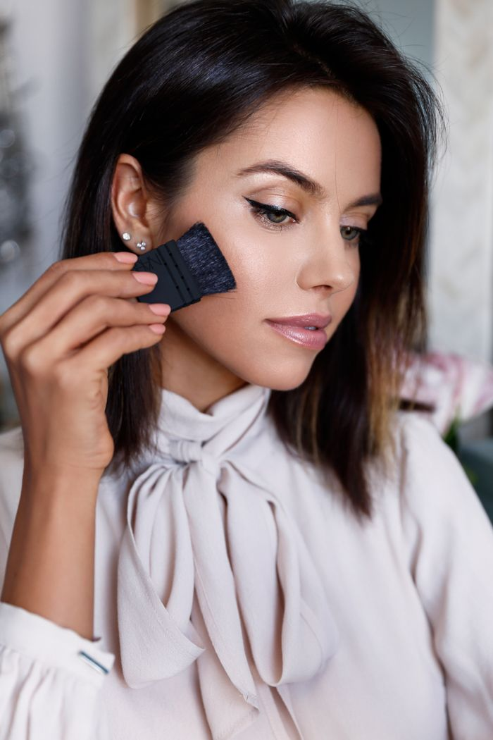 VivaLuxury - Fashion Blog by Annabelle Fleur: MY TOP 6: BEST BRONZERS & HIGHLIGHTERS