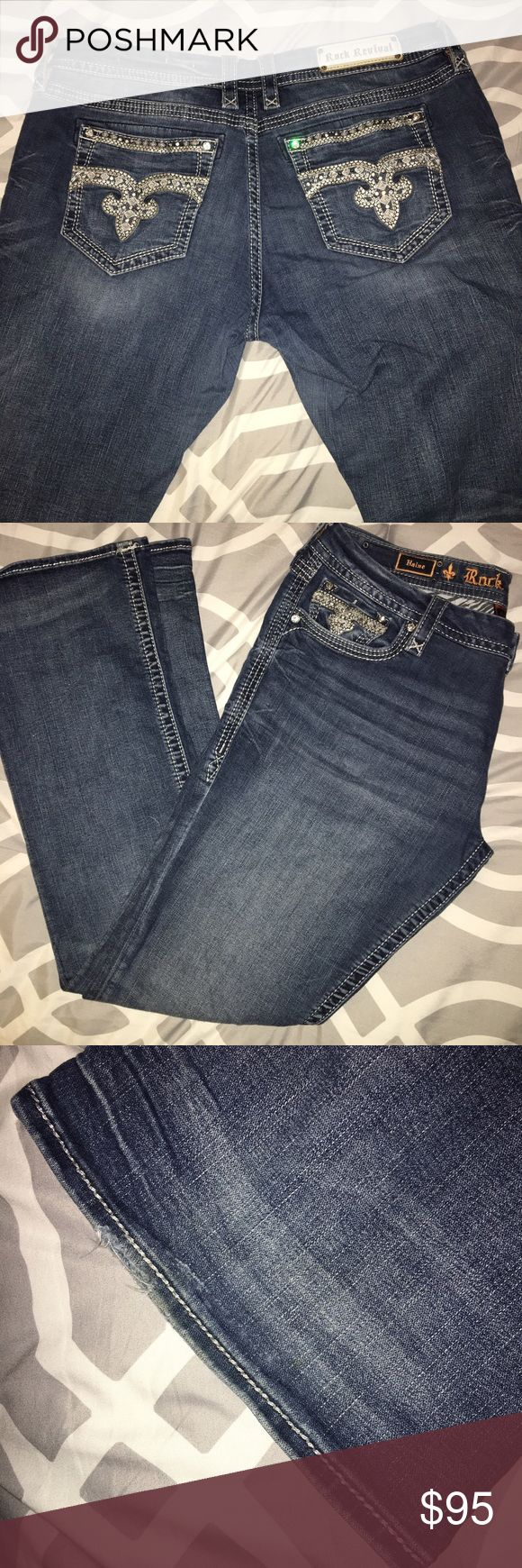 best 20+ cheap rock revival jeans ideas on pinterest | rock