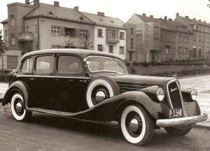 SuperB 1938