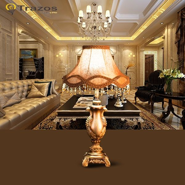 58.43$  Buy here - http://ali3s9.worldwells.pw/go.php?t=32424892756 - 2016 New Design Modern Decoration Bedding Small Table Lamp Home Bedside Lampade da Tavolo Led Luminaria de Mesa