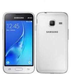 Samsung Galaxy J1 Mini (2016) Dual (J105B)