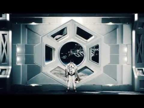 """wow!! Official Sid Meier's Civilization: Beyond Earth Announce Trailer - """"A New Beginning"""" - YouTube"""