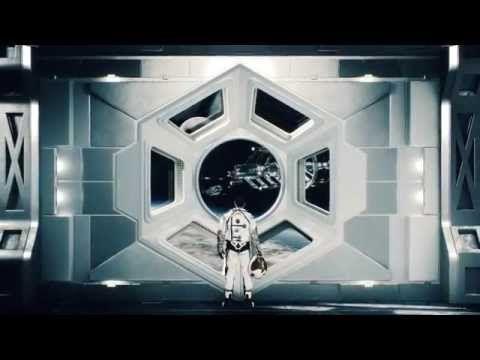 "Official #SidMeier's #Civilization: #BeyondEarth Announce Trailer - ""A New Beginning"""