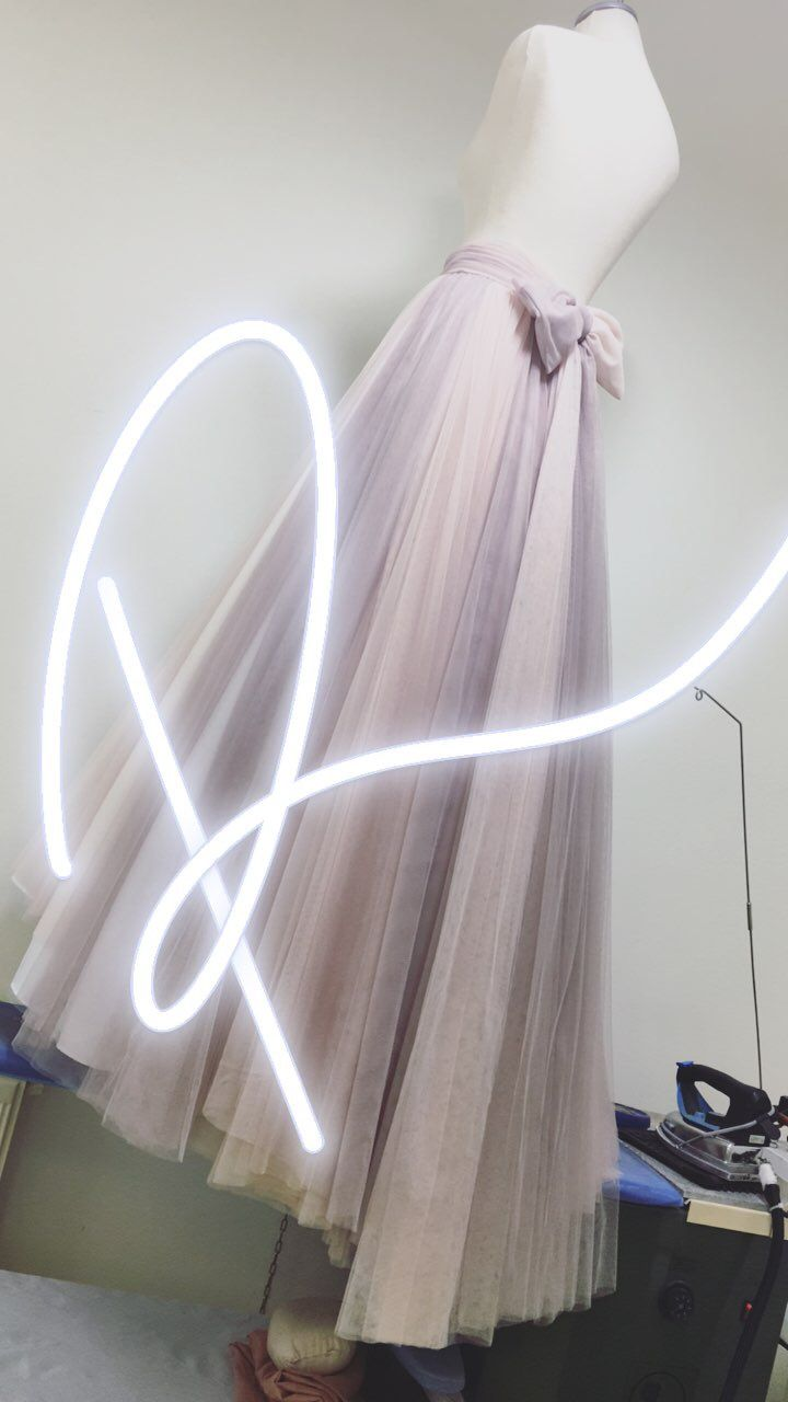 Inside Haute COUTURE  #maisonrenatamarmara #bridal #hautecouture #handmade #wedding dress #bridaldress #wedding #hautecouture #tulleskirt