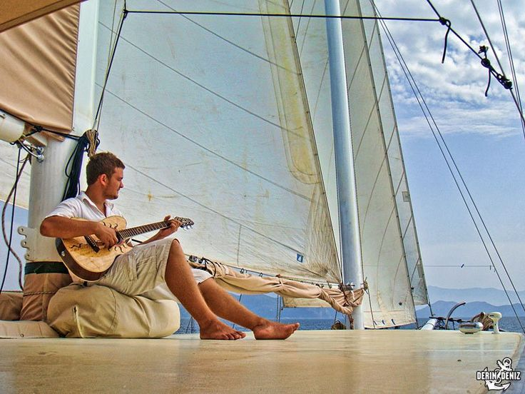Boat Ambiance on a Luxury Gulet cruise operator – Turkey and Greek Islands. Sailing Turkey, Boat Charter Turkey, Gulet Charters, Bareboat Rentals, Catamaran Rental, Rent A Gullet, Hire A Yacht, Sailing, Cruising, Yachting, Boating, Holiday in Bodrum, Marmaris, Fethiye, Goce, Boat Ambiance - Activities - Sailing, Turkey, Boat, Charter, Gulet, Charters, Bareboat, Rentals, Rental, Rent, Hire, Yacht, Sailing, Cruising, Yachting, Boating, Holiday, Bodrum, Marmaris, Fethiye, Gocek, Antalya, Boats…