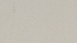 "lululemon Men's Abc Jogger 31"", Riverstone, Size XXL 9"