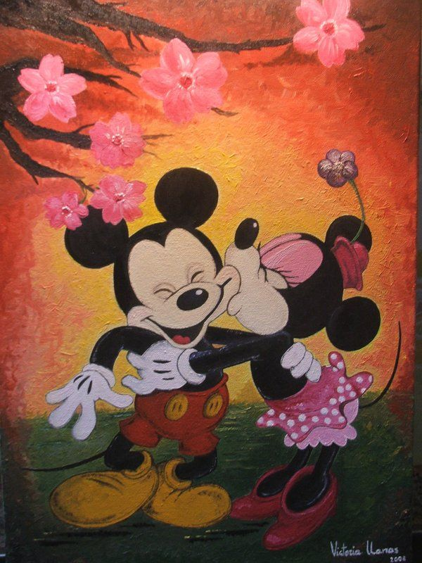 mickey and minnie dating since Buy mickey and minnie mouse silhouette  since it's a universal design for  as a 50 year old man who has experienced back pain dating back to playing.