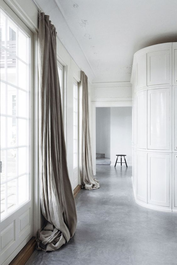 How To Choose The Right Curtains