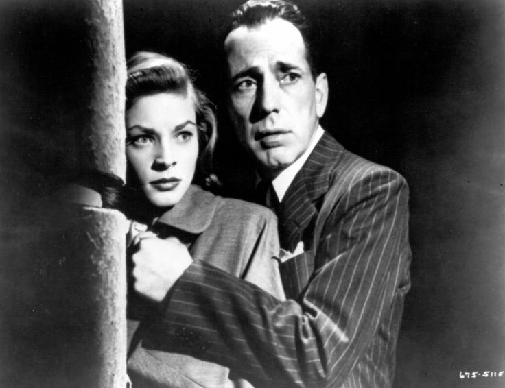 bacall and bogart relationship tips