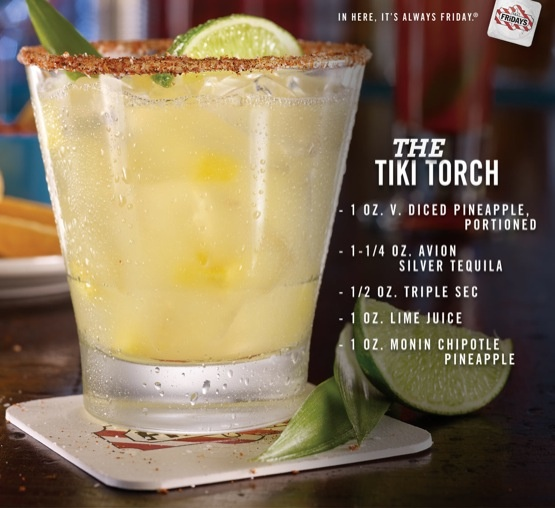 1000 images about foodie libations on pinterest blue for Avion tequila drink recipes