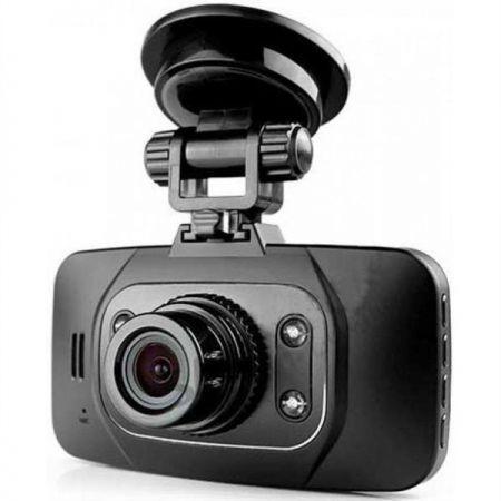 GS8000L Full HD autós kamera