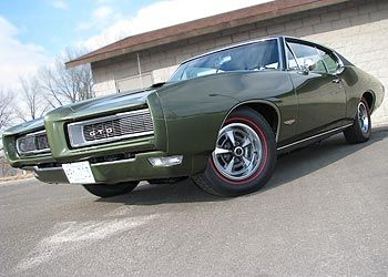 pontiac gto images google search gto pictures pinterest pontiac gto and cars. Black Bedroom Furniture Sets. Home Design Ideas