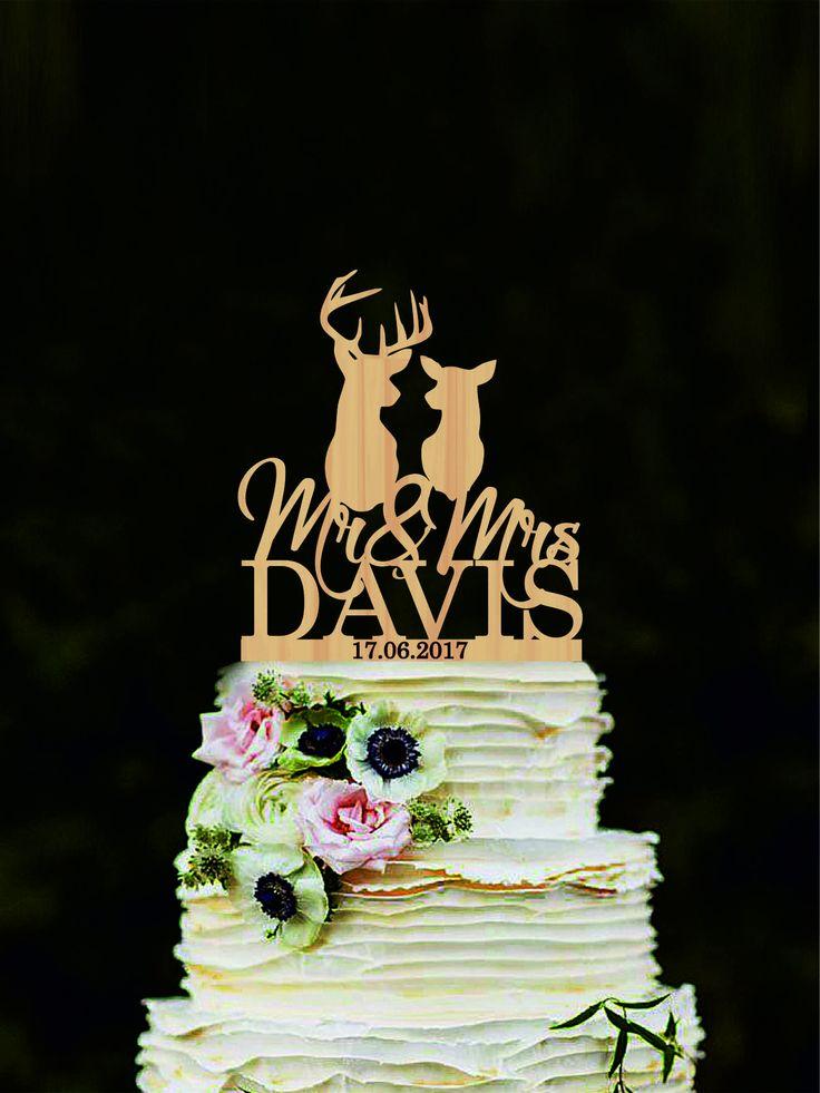 mr onederful cake topper svg