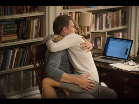 "Madam Secretary After Show w/ Erich Bergen Season 1 Ep. 4 ""Just Another ..."