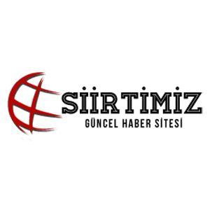 Siyaset haberleri http://www.siirtimiz.net/siyaset-haberleri-2hk.htm
