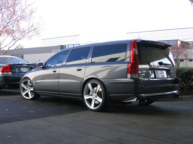 Image from http://ahotop.com/images/2006-volvo-v70r-tuning-3.jpg.