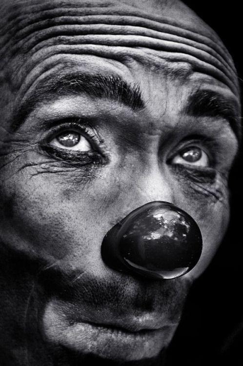 Resultado de imagen de the best tender clowns pictures
