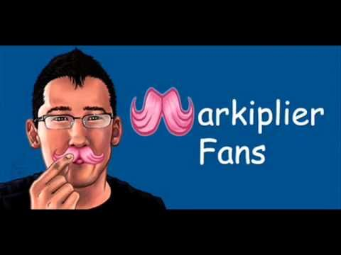 [1 Hour] Crazy la Paint   Markiplier's Outro Song - YouTube