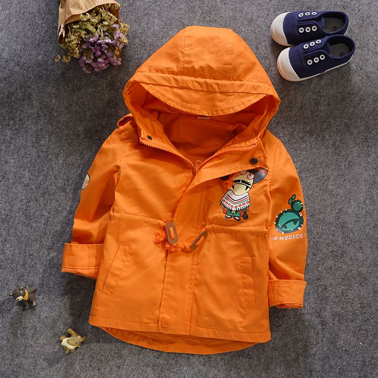 Find More Jackets & Coats Information about Top Fashion Hot Sale 2016 New Arrive Boy Cotton Casual Jackets Kid Long Hooded Character Full Coats Kids Clothes Freeshipping,High Quality fashion clothes japan,China clothes set Suppliers, Cheap fashion brand clothes from fashin best on Aliexpress.com