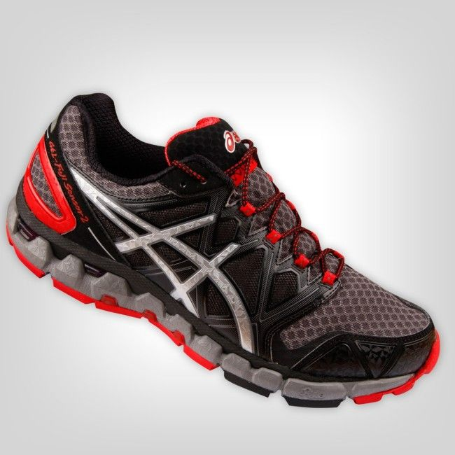 best asics of 2013