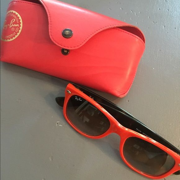 ray ban sunglasses polarized sale  1000+ ideas about Ray Ban Wayfarer Polarized on Pinterest