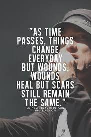 Eminem -quote